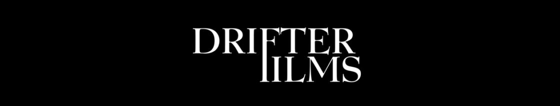 DrifterFilms